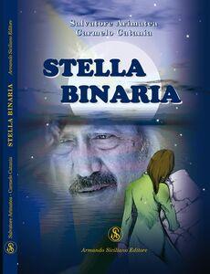 Stella binaria