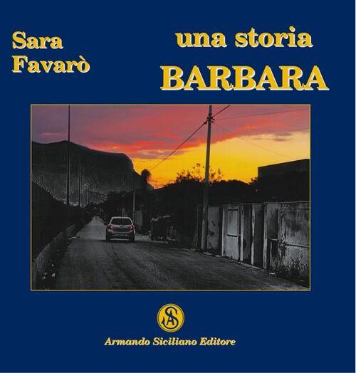 Una storia. Barbara
