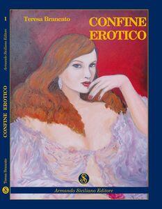 Confine erotico