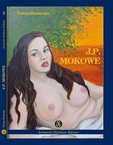 J. P. Mokowe