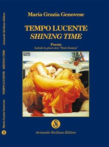 Tempo lucente-Shining time