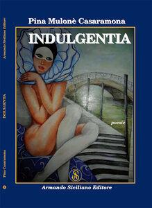 Indulgentia