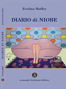 Diario di Niobe