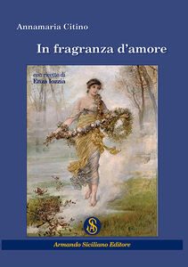 In fragranza d'amore