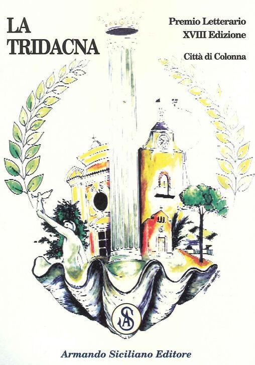 La Bibbia in alfabeto morse. Italiano. Vol. 2