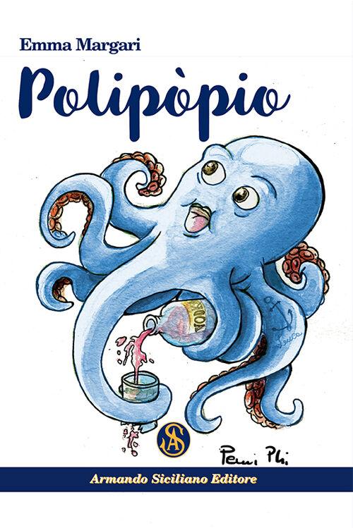 Polipopio
