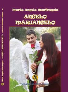 Angelo Mariangelo