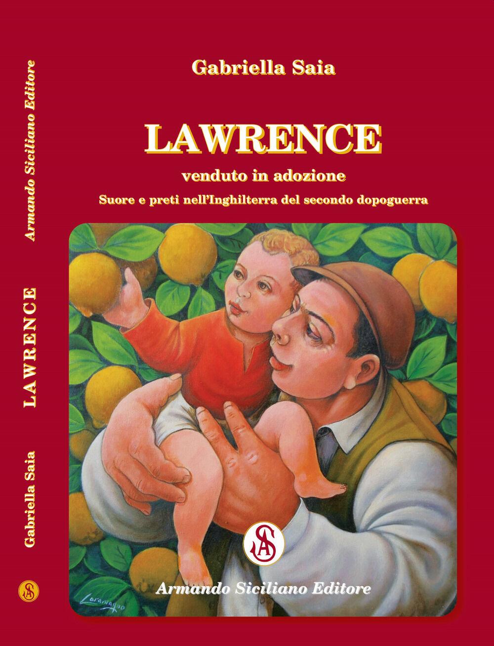 La Bibbia in alfabeto morse. Bulgaro. Vol. 3