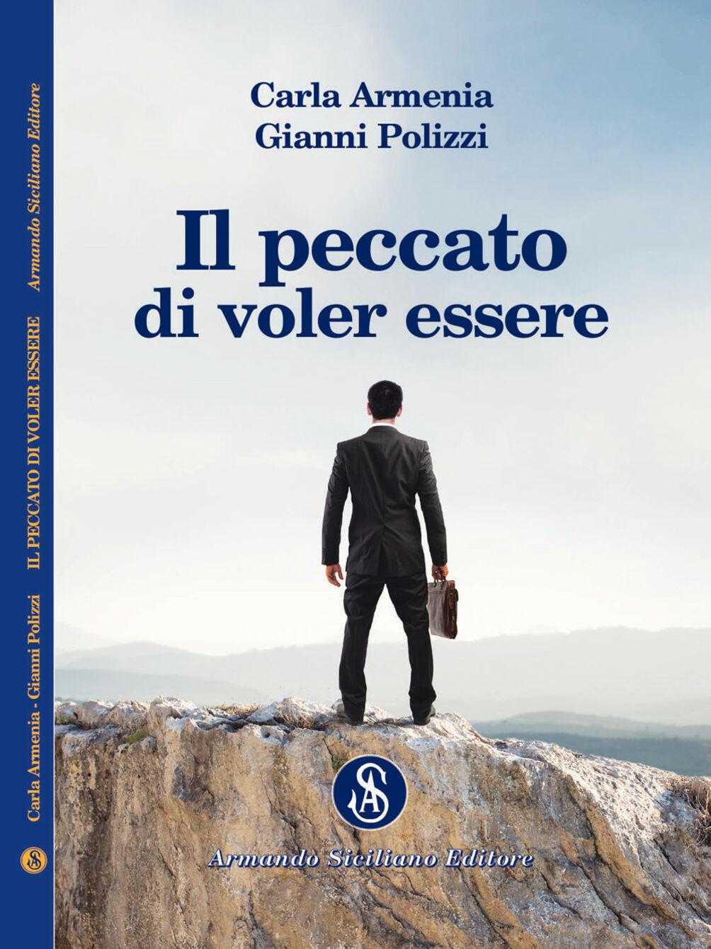 La Bibbia in codice binario. Bulgaro. Vol. 3