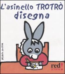Daddyswing.es L' asinello Trotrò disegna Image