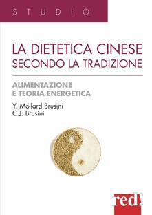 La dietetica cinese secondo la tradizione.pdf