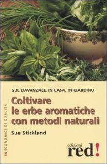 Coltivare le erbe aromatiche con metodi naturali.pdf