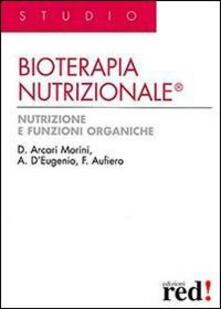 Ipabsantonioabatetrino.it Bioterapia nutrizionale Image
