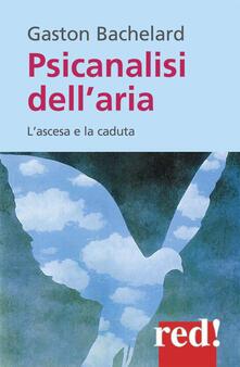 Psicanalisi dellaria.pdf