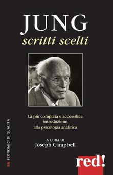Associazionelabirinto.it Scritti scelti Image