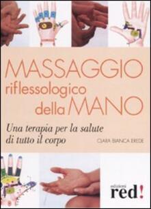Massaggio riflessologico della mano.pdf