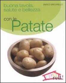 Buona tavola, salute e bellezza con le patate.pdf