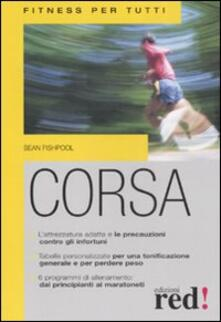 Librisulrazzismo.it Corsa. Ediz. illustrata Image
