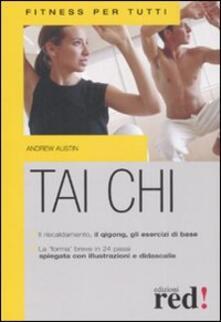Adiaphora.it Tai Chi Image