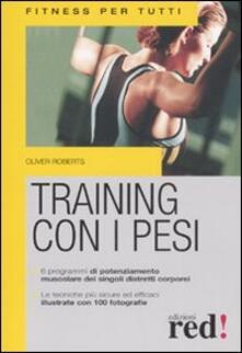 Training con i pesi.pdf