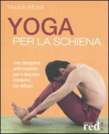 Yoga per la schiena.pdf