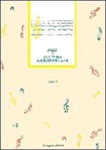 Jazz e cultura mediterranea