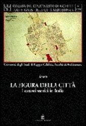 La figura della citta. I catasti storici in Italia
