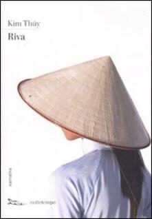 Riva.pdf