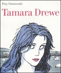 Tamara Drewe - Simmonds Posy - wuz.it