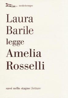 Laura Barile legge Amelia Rosselli.pdf