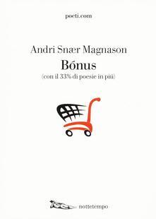 Bonus (con il 33% di poesie in più).pdf