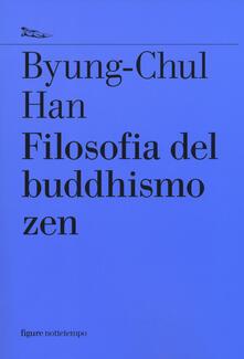 Chievoveronavalpo.it Filosofia del buddhismo zen Image