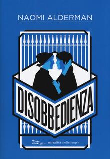 Disobbedienza.pdf