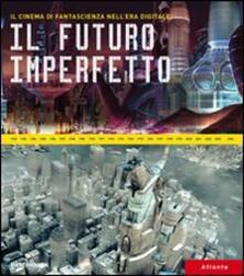 Il futuro imperfetto.pdf