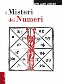 I misteri dei numeri