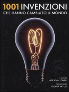 1001 invenzioni che hanno cambiato il mondo.pdf