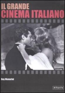Tegliowinterrun.it Il grande cinema italiano Image