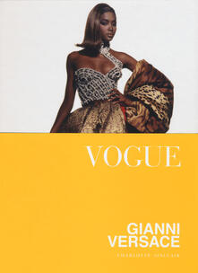Vogue. Gianni Versace.pdf