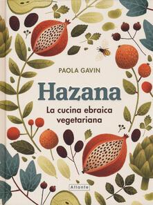 Hazana. La cucina ebraica vegetariana.pdf