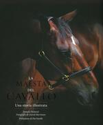 La maestà del cavallo. Una storia illustrata. Ediz. illustrata