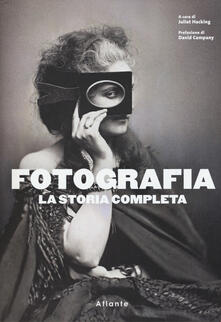 Osteriacasadimare.it Fotografia. La storia completa Image