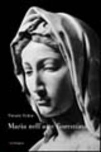 Maria nell'arte fiorentina