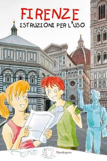 Firenze: istruzioni per luso.pdf