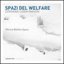Spazi del welfare. Esperienze, luoghi, pratiche.pdf