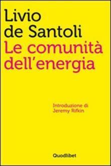 Le comunità dellenergia.pdf