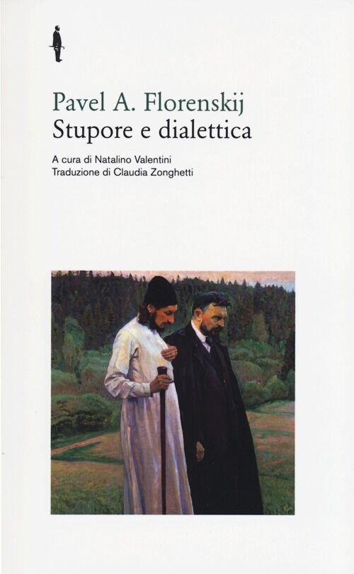 Stupore e dialettica