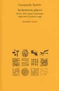 Libro In-between places. Forme dello spazio relazionale dagli anni sessanta a oggi Gianpaola Spirito