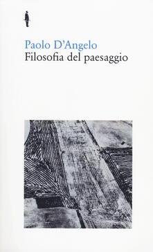 Filosofia del paesaggio.pdf