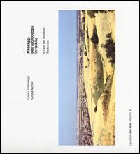 Paesaggi dell'archeologia invisibile. Il caso del distretto portuense
