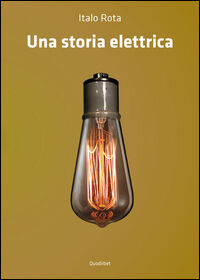 Una storia elettrica